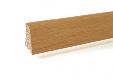 Dřevěná lišta P3819
