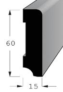 P 4014